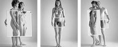 """""""Gender"""" Transexualidad en fotografías"""