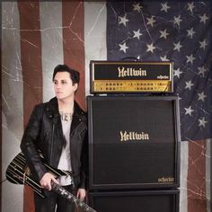 synyster gates | Tumblr