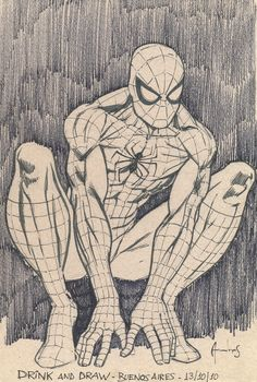 Google Image Result for http://www.deviantart.com/download/184460587/spiderman_drink_and_draw_b_a_by_ultimaterubberfool-d31tmp7.jpg