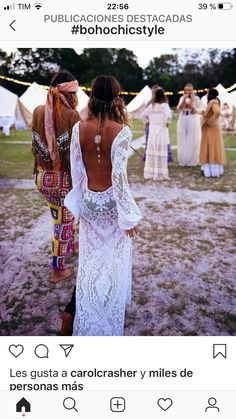 Look Hippie Chic, Boho Chic, Hippy Chic, Gypsy Style, Boho Gypsy, Hippie Style, Bohemian Style, Bohemian Outfit, Festival Looks