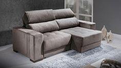 sofa-puccini-2-lugares-retratil-e-reclinavel-laform