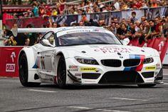 VERAV Street Racing 2011
