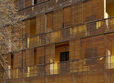 Habitat léger de loisirs, résidence 80 lits , services d'accueil et de restauration, camping 3 étoiles, Saint-Michel-de-Maurienne, Savoie, France
