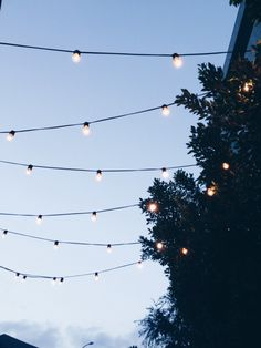 Get Help Planning Your Perfect Wedding Day Light Blue Aesthetic, Cozy Aesthetic, Aesthetic Photo, Aesthetic Pictures, Photo Wall Collage, Picture Wall, Aesthetic Backgrounds, Aesthetic Wallpapers, Phone Backgrounds