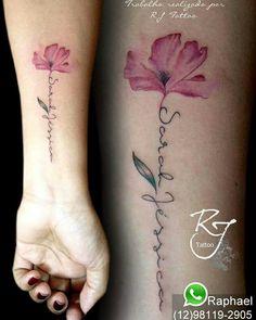 Wrist Tattoos, Word Tattoos, Mini Tattoos, Body Art Tattoos, New Tattoos, Small Tattoos, Tattos, Elegant Tattoos, Unique Tattoos