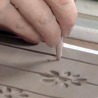 Surface techniques