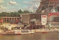 File:Paris-expo-1937-pavillon de la Suisse-12.jpg