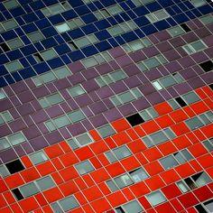 Colorcolor | Architecture and details