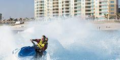Panama city beach florida vacation rentals