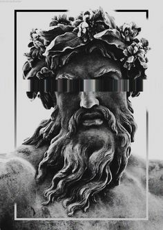 Statues Minecraft - - Statues Garden Ideas - Statues DIY How To Make - Statues Tattoo Simple - Aesthetic Pastel Wallpaper, Aesthetic Wallpapers, Dope Wallpapers, Natur Wallpaper, Grafic Art, Vaporwave Wallpaper, Vaporwave Art, Hypebeast Wallpaper, Greek Art
