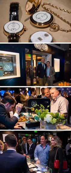 En cooperación con la Fondation de la Haute Horlogerie, Watches & Wonders Miami se realiza con gran expectativa por primera vez en Miami, Florida del 16 al 19 de febrero.
