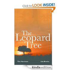 1248 best kindle ebooks bargains images on pinterest kindle 1 the leopard tree fandeluxe Images