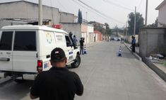 Miércoles fatal: Asesinan a otra mujer en la capital de Honduras