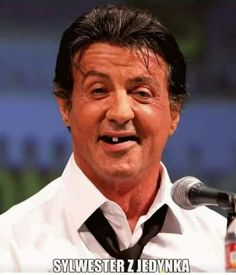 We are here to share amazing food experiences from all over the world with you. Blog Page, Sylvester Stallone, Film Director, Screenwriting, Funny Cute, Funny Shit, American Actors, Best Memes, Cover Photos