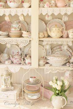 Victorian style                                                       …