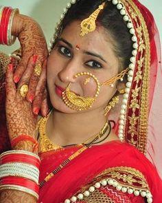 The next big thing in Wedding Iamge – Hot Girl Stock – girl photoshoot poses Indian Bride Poses, Indian Bridal Photos, Indian Wedding Bride, Indian Bridal Outfits, Indian Wedding Couple Photography, Bride Photography, Wedding Photoshoot, Wedding Poses, Wedding Couples