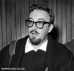 Peter Sellers 1961