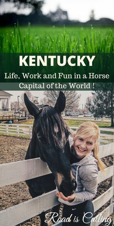 Kentucky Best Places To Retire, Places To Go, Work Travel, Travel Usa, Living In Washington Dc, Cumberland Falls, Perfect Road Trip, Beautiful Places To Live, Fun At Work