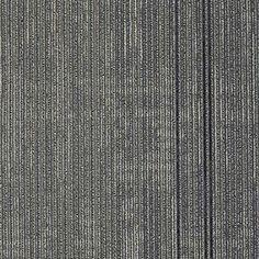 Philadelphia Material Effects Commercial Carpet Tile - 00504 Oxidized