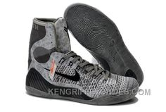Buy Nike Zoom Kobe 9 Elite For Sale Detail Base Grey Black Copuon Code from Reliable Nike Zoom Kobe 9 Elite For Sale Detail Base Grey Black Copuon Code suppliers.Find Quality Nike Zoom Kobe 9 Elite For Sale Detail Base Grey Black 630 Nike Kobe Shoes, Nike Shox Shoes, High Top Basketball Shoes, New Jordans Shoes, Kobe Basketball, Basketball Floor, Basketball Sneakers, Sports Shoes, Jordan Shoes For Kids