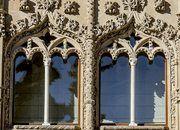 Lugares con encanto en España http://www.guiarepsol.com/es/turismo/tops/los-10-pueblos-de-espana-con-mas-encanto/
