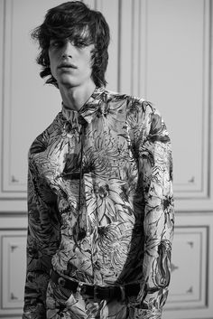 Roberto-Cavalli_ss16_lookbook_fy20