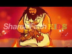 13 Best Samson And Delilah Images Children Church