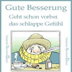 gute_Besserung.png von Edith auf www.funpot.net