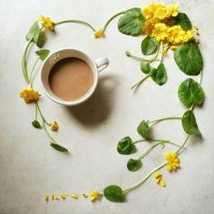 Anche i prati in primavera scrivono poesie. Gli stupidi pensano che siano fiori. _ _ _ _ _ #raw_coffee #floral_faffing#soft_world #raw_flatlays##flatlayforever#flatlaygoals#foreverfaffing#inspiredbypetals#raw_stilllife#creativelysquared #mokalovers#naughtyteas #teapro #flowersandotherstories#moka_and_co #super_coffee_channel #9vagacoffee9 #cutecoffee #global_ladies#serendipitystyling #petalsinprettyrings #petalsandprops #natazzulellecafè #simplicityinstilllife #gatherandcurate#