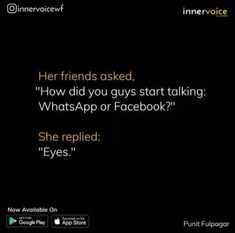 Eye contact quotes dangerous 31 Ideas for 2019 Story Quotes, Bff Quotes, Crush Quotes, Friendship Quotes, Funny Quotes, Chai Quotes, Eye Contact Quotes, Turu, Teenager Quotes
