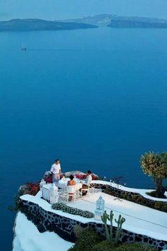 Capri ... Italy , so beautiful !!!