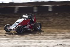 "AMSOIL Sprint Car National Championship 2011  AMSOIL Dominator Synthetic racing oil. Kokomo Speedway is one of the best events the    schedule. This is already one of the ""must-see"" races in the country.    Like this photo"