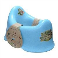 Beco Biodegradable Toddler Potty