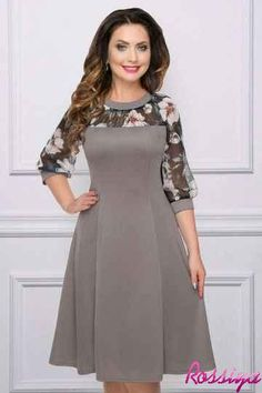 Shop sexy club dresses, jeans, shoes, bodysuits, skirts and more. Modest Dresses, Simple Dresses, Casual Dresses, Short Dresses, Club Dresses, Party Dresses, Elegant Dresses Classy, Classy Dress, Frock Fashion