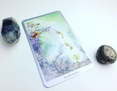 Daily #Tarot Reading for October 9: Six of Pentacles #Generosity will be given or received by you when the Six of Pentacles shows up in your reading. Whether it's #money time or #resources the #harmony and #equality of #exchange is highlighted today. Are you drinking champagne on a beer budget? Or putting time money and/or energy into a wasted #venture? Or on the other hand are you finally seeing some #returns for material or emotional #investments you've made? Pay attention to your money…