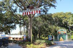 No. 5 Details On LEGOLAND Florida October 2015 — Disney en Familia