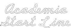 Academia StartLine – Start La Frumusete! | Pune si pune-ti imaginea in valoare!