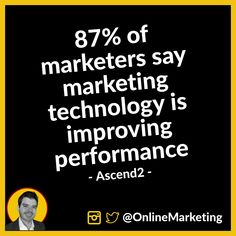 The right marketing tools & software can transform your marketing making it more productive and improving results. We'll help you create your MarTech stack. Marketing Technology, Marketing Software, Sales And Marketing, Marketing Tools, Online Marketing, Digital Marketing, Business Look, Starting Your Own Business, Are You The One