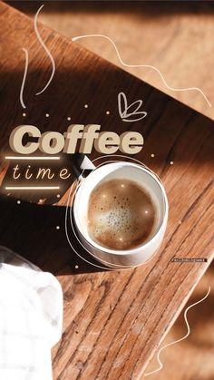 igtv ideas criativos ()s # # # story # stories how to # Instagram Feed, Coffee Instagram, Friends Instagram, Creative Instagram Stories, Foto Instagram, Instagram And Snapchat, Instagram Story Ideas, Snapchat Stories, Insta Photo Ideas