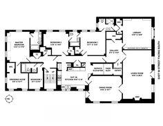 3 East 84th St. 8TH-FLOOR - Co-op Apartment Sale in Upper East Side, Manhattan | StreetEasy