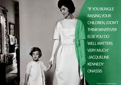 Discover and share Jackie Kennedy Quotes Inspirational. Explore our collection of motivational and famous quotes by authors you know and love. Jackie Kennedy Quotes, Jacqueline Kennedy Onassis, Caroline Kennedy, Kennedy Jr, Woman Quotes, Life Quotes, Powerful Women Quotes, Jaqueline Kennedy, Princess Diana Fashion