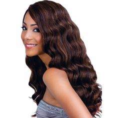http://www.aliexpress.com/store/product/Queen-Hair-Products-3PCS-Brazilian-Virgin-Hair-Extensions-Body-Wave-1B-Color-Human-Hair-Weaves-DHL/1187663_1730248080.html