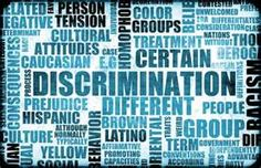 16 Eeoc Ideas Discrimination Equal Employment Opportunity Commission Leadership Management