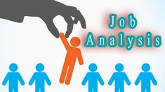 Job Analysis - YouTube