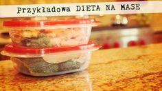 Nasu, Chicken, Meat, Breakfast, Food, Morning Coffee, Essen, Meals, Yemek