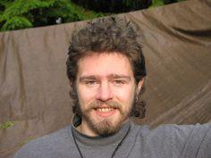 Matthew - The Official Alaskan Wilderness Brown Family