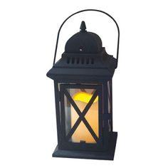 Lampáše, lampáš na terasu Led, Table Lamp, Home Appliances, Lighting, Home Decor, House Appliances, Table Lamps, Decoration Home, Room Decor