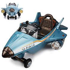 Html, Car, Autos, Remote, Toy, Presents, Children, Automobile, Vehicles