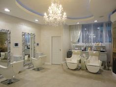 great spa idea. plus its in bulk an less waste. Idea: give client ...