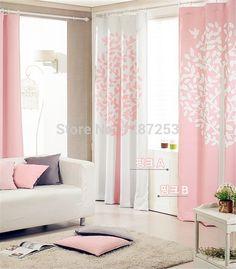 lit enfant pas cher on pinterest. Black Bedroom Furniture Sets. Home Design Ideas